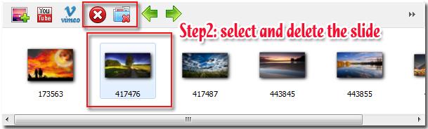 how to delete complete wordpress